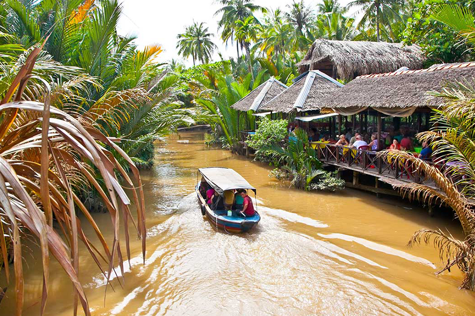 mien-tay-sampan-3-days-2-nights-5