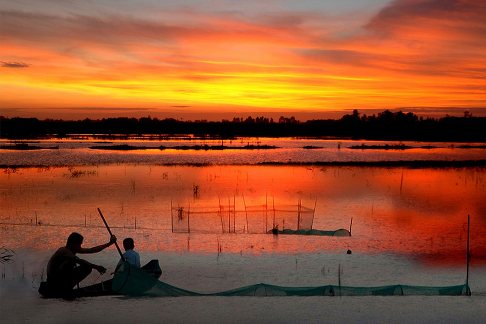960-mekong-sunset