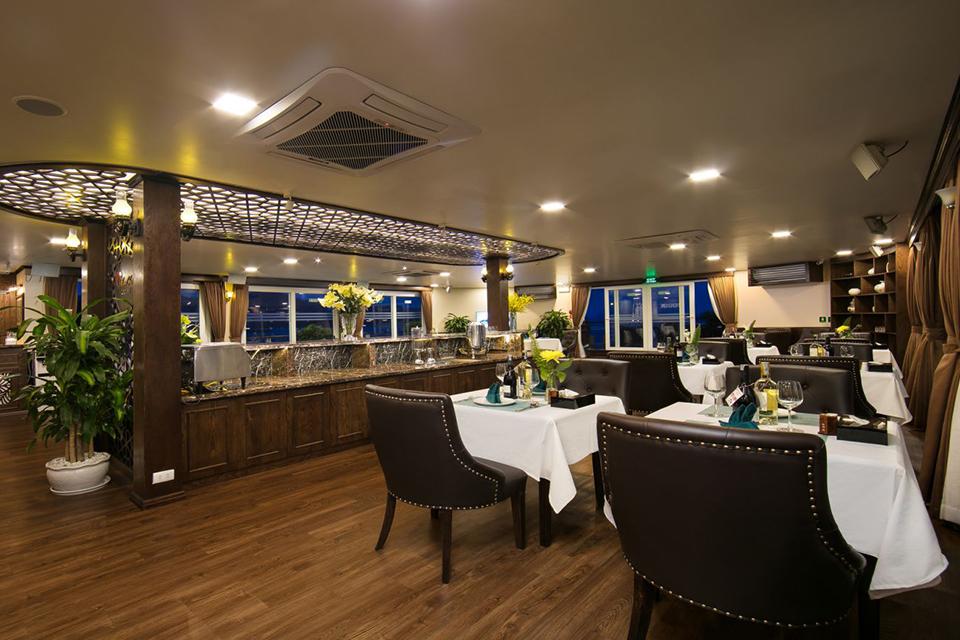 mon-cheri-restaurant