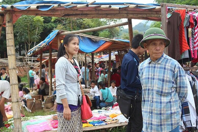 na-meo-village-combo-ninh-binh-mai-chau-halong-6days