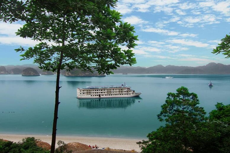 view-huong-hai-sealife-cruise-2-days-1-night