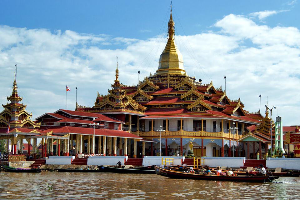 960-phaung-daw-oo-pagoda