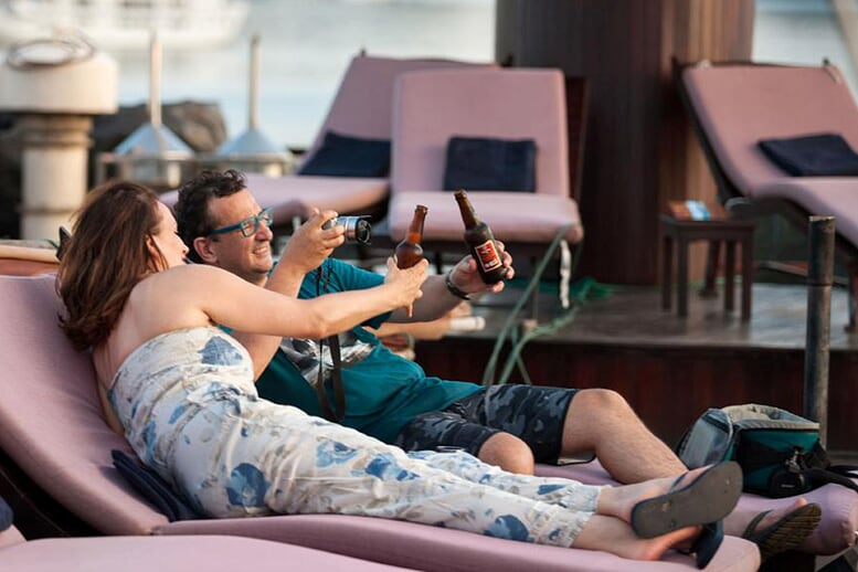 relax-pelican-cruise-3days-2nights