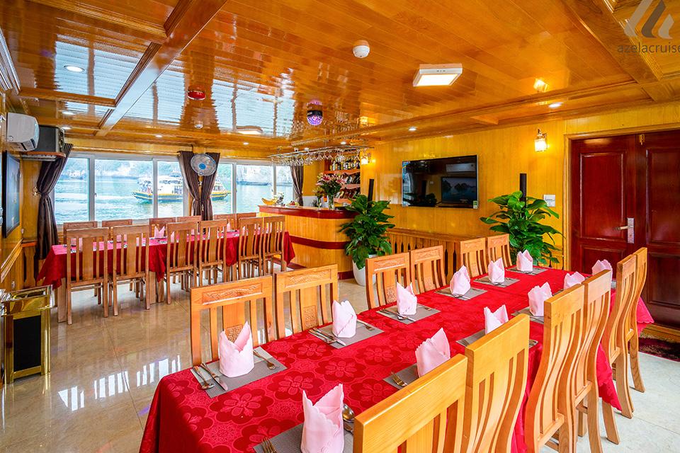 960-restaurant-1