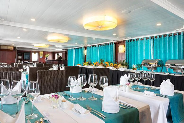 restaurant-bhaya-classic-cruise-2-days-1night
