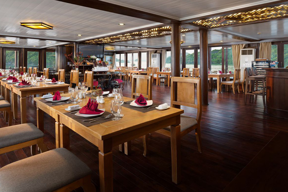 960-restaurant