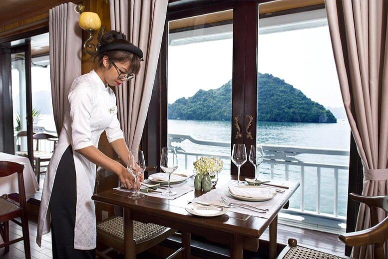 restaurant-aphrodite-cruise-3-days-2-nights