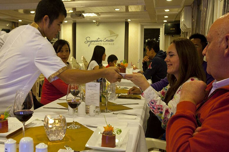 restaurant-signature-cruise-2-days-1-night-2