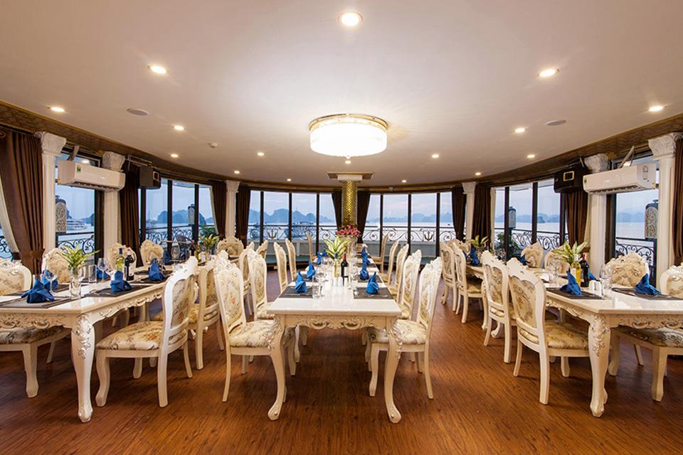 restaurant-ancora-cruise-3-days
