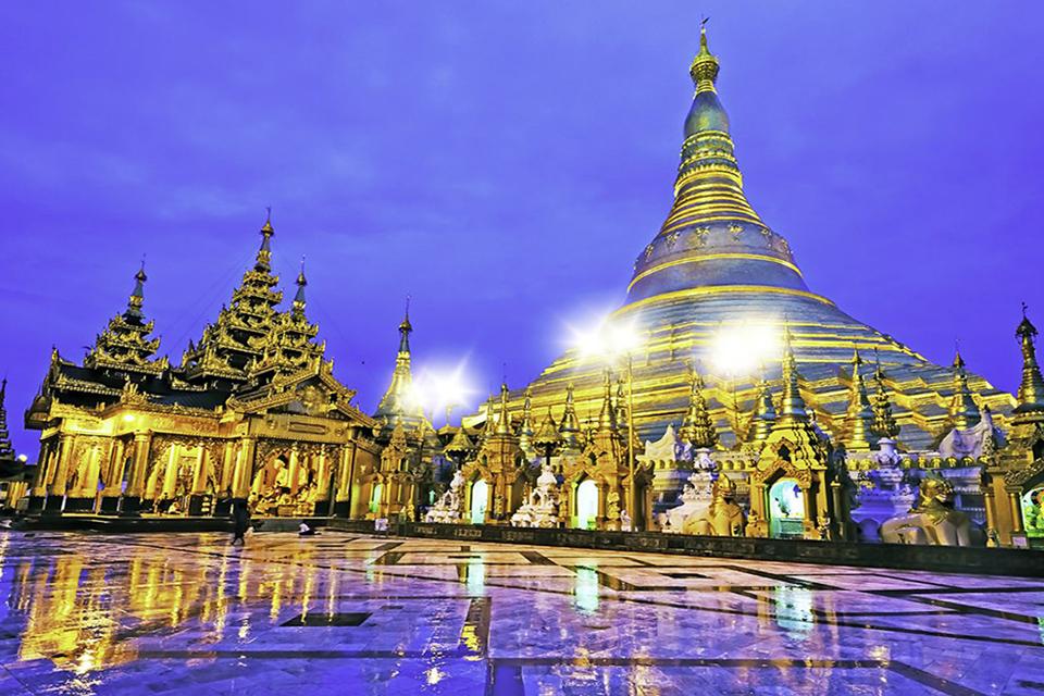 960-shwedagon-pagoda