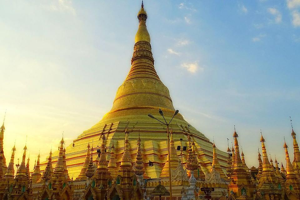 960-shwedagon-pagoda-yangon