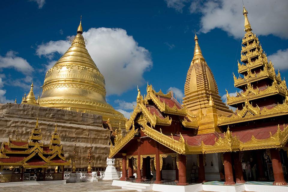 960-shwezigon-pagoda-bagan