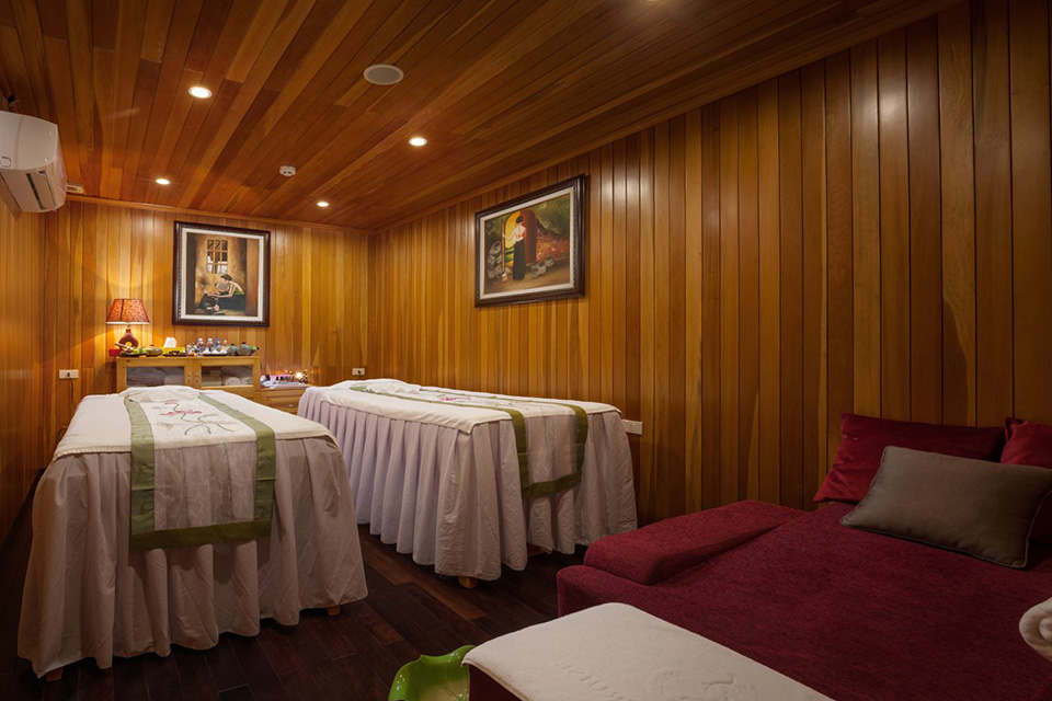 spa-room-athena-elegance-cruise