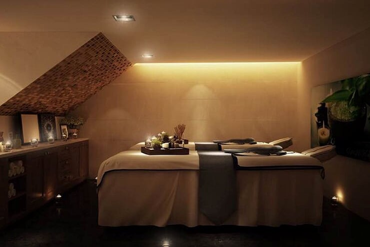 spa-and-sauna-steambath