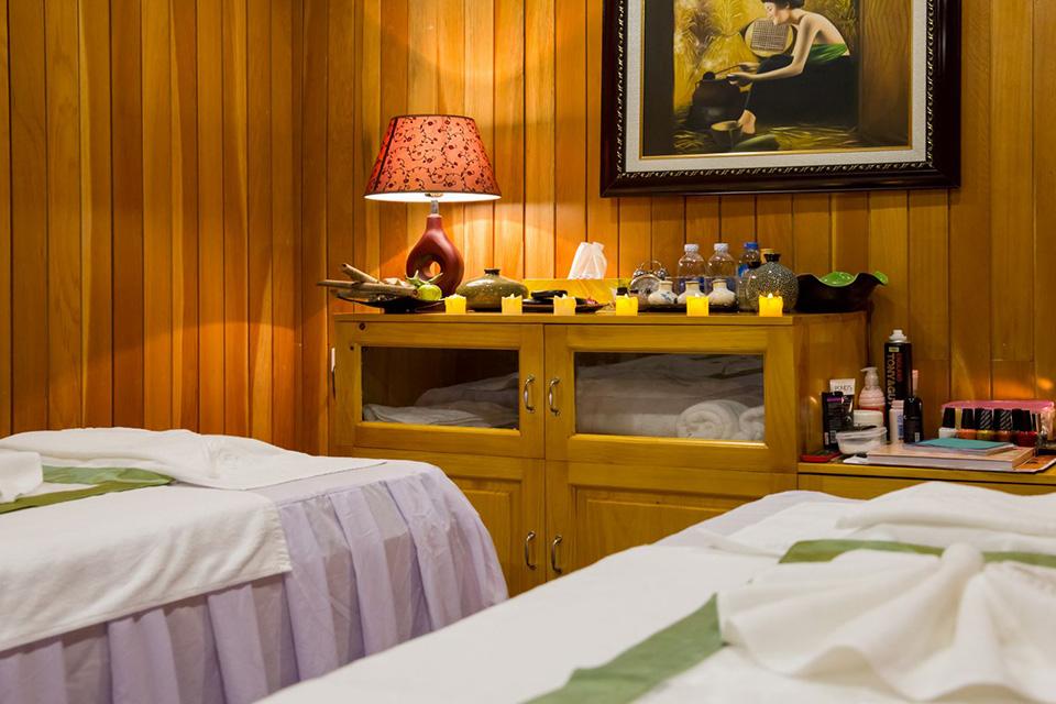 spa-room-athena-elegance-cruise