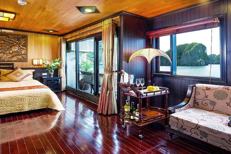 suite-cabin-1