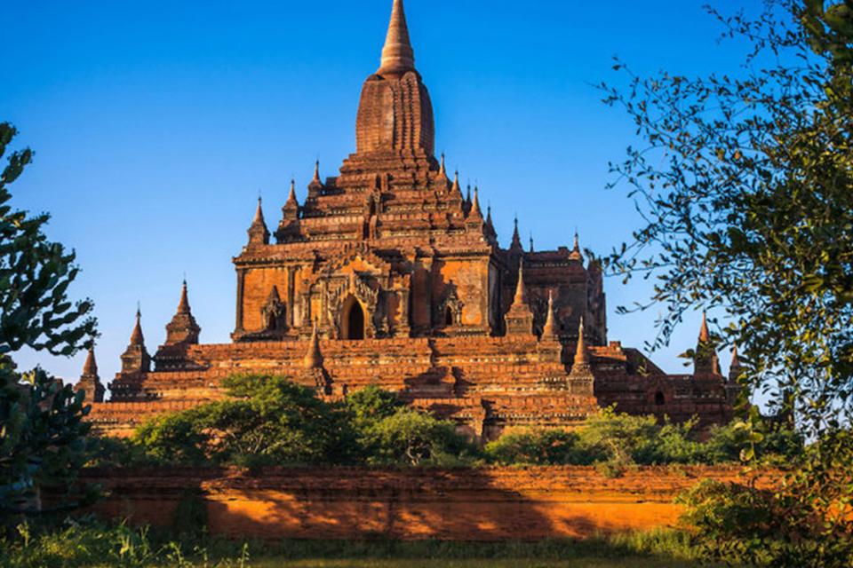 960-sulamani-temple