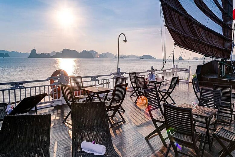 sundek-bhaya-classic-cruise-3-days-2-nights