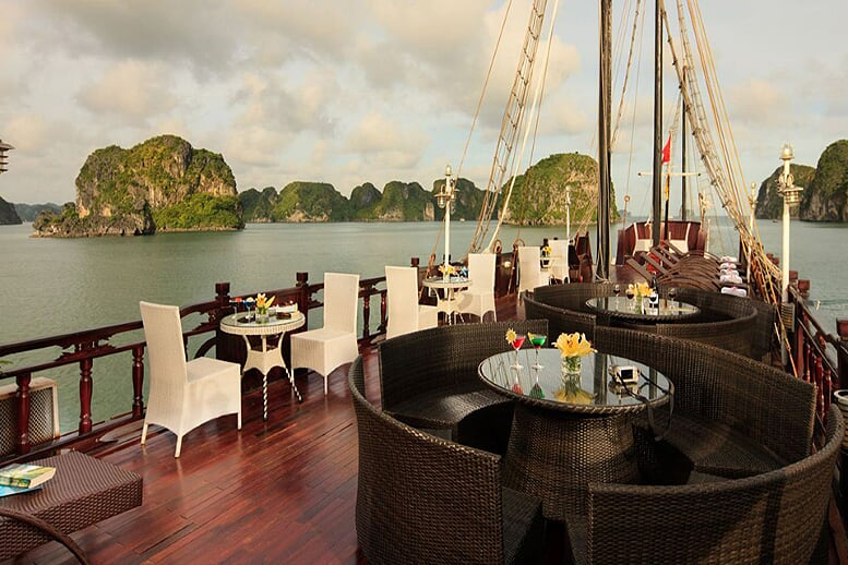 sundek-pelican-cruise-3days-2nights
