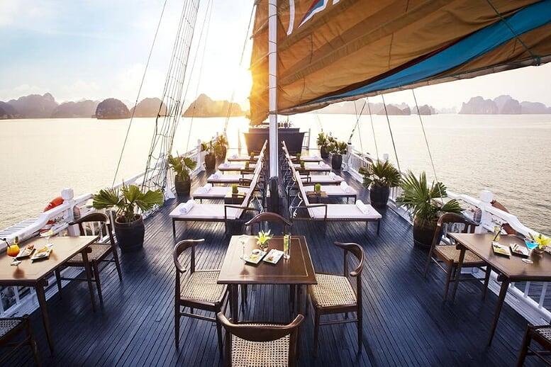 sundek-aphrodite-cruise-3-days-2-nights