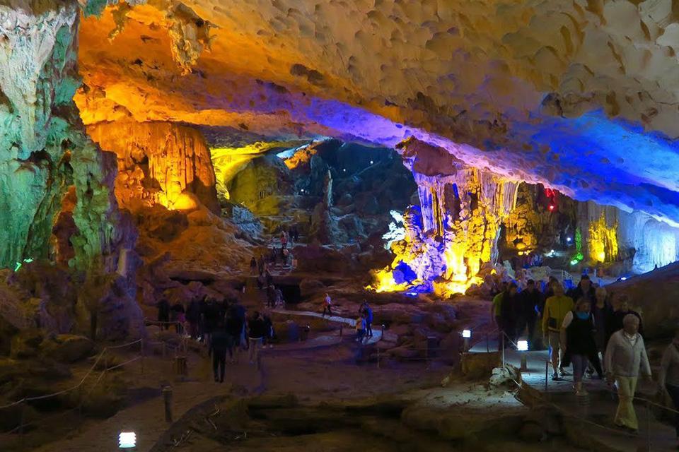 surprising-cave