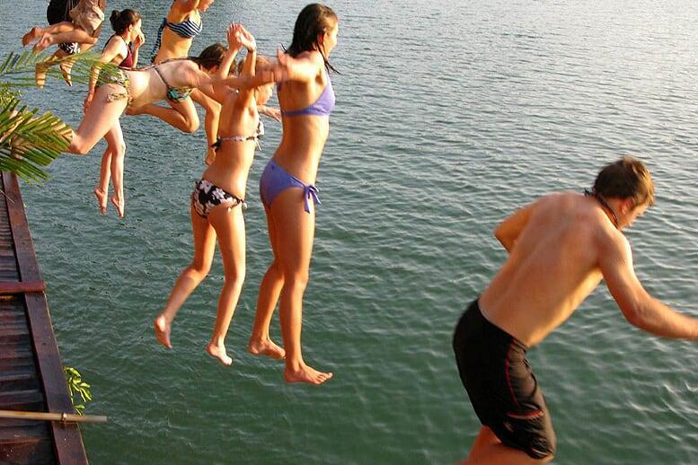 swimming-valentine-cruise-3-days-2-nights-3