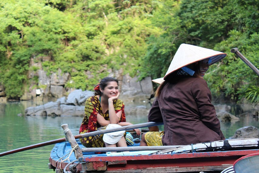 vung-vieng-village-red-dragon-cruise
