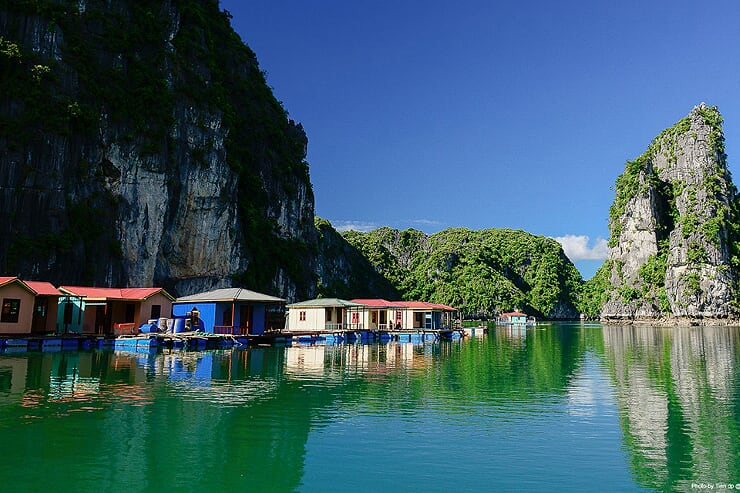 vung-vieng-floating-village