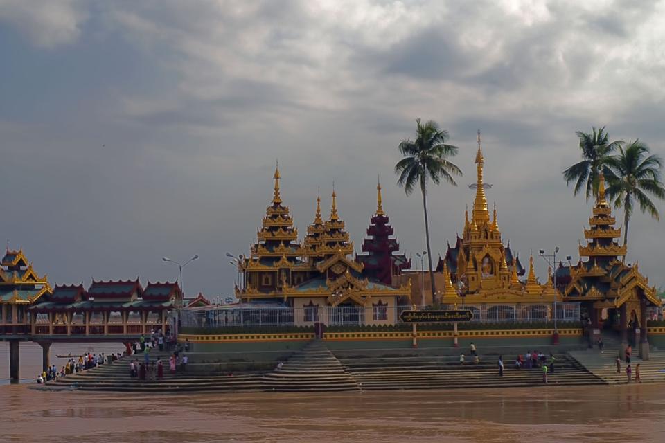 960-yele-phaya-pagoda-thanlyin