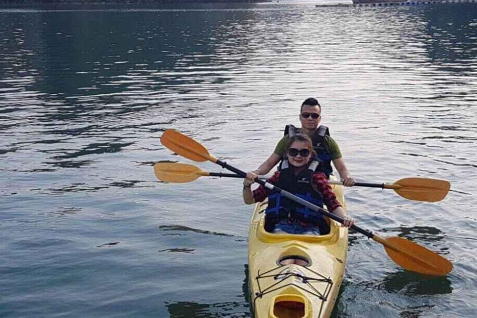 charm-legend-cruise-kayaking-2