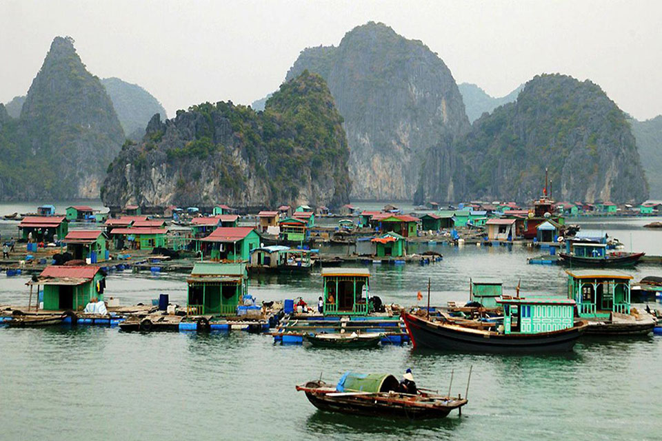 halong-private-boat-trip-from-hanoi-4-hours-1