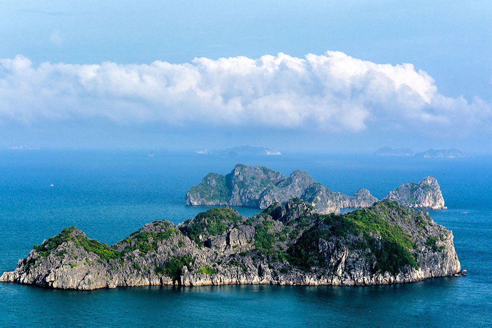 halong-view