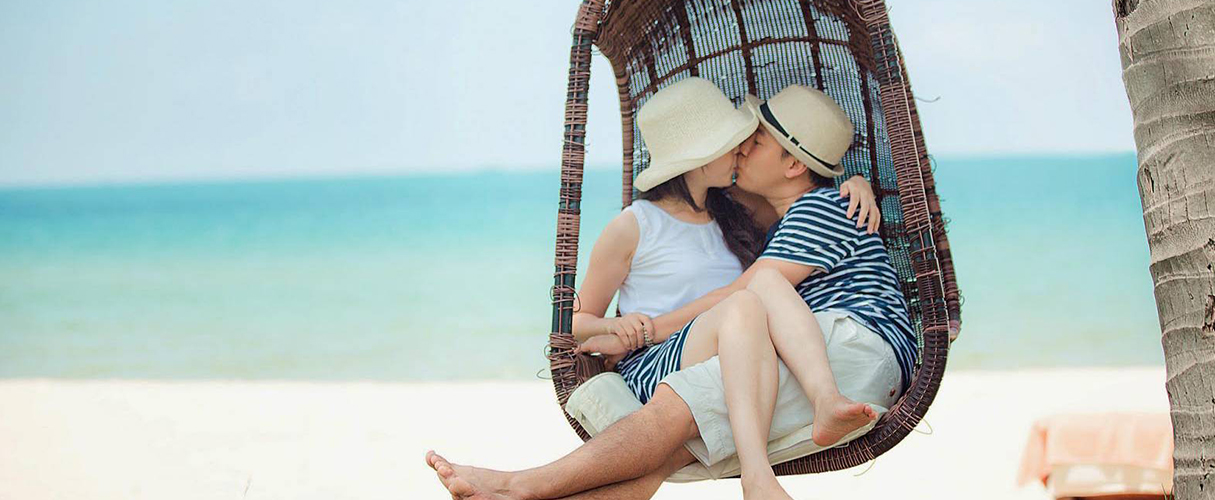Phu Quoc Honeymoon 4 days