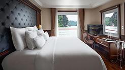 Elegance Balcony Suite
