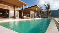 Luxury (Six Senses)