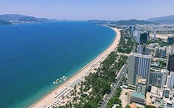 Escape to Paradise Island of Con Dao 4 days