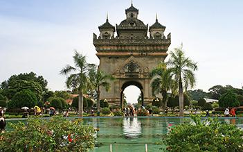 Laos & Vietnam Discovery 15 days