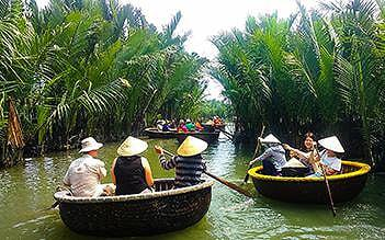 Jayavarman Cruise 8 days Saigon - Siem Reap (Mid Sep – Dec)