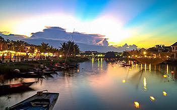 Nha Trang city tour full day