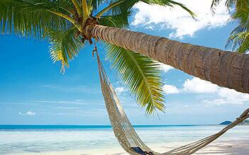 Phu Quoc free and easy package 3D2N