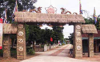 Phuoc Tich - Tam Giang Full Day Tour