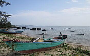 Phu Quoc Island Explorer package 6D5N