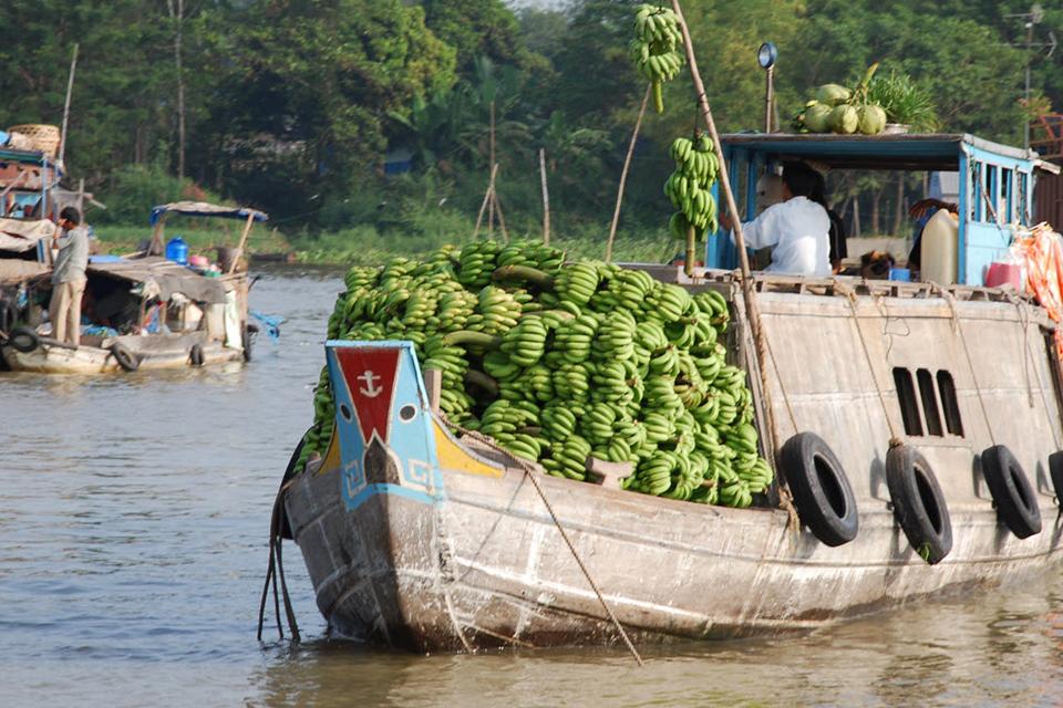960-mekong-river