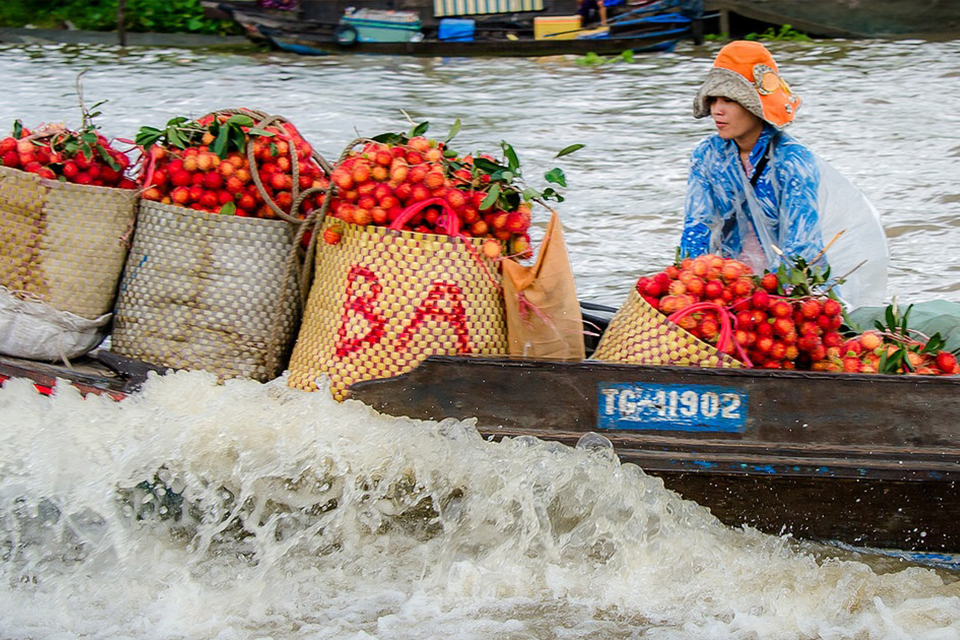 960-fruit-boat-cai-be