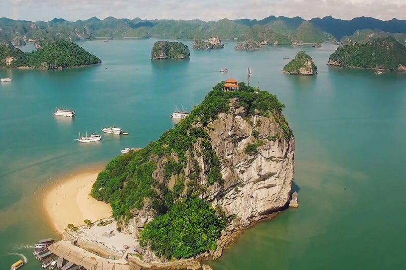 ti-top-island