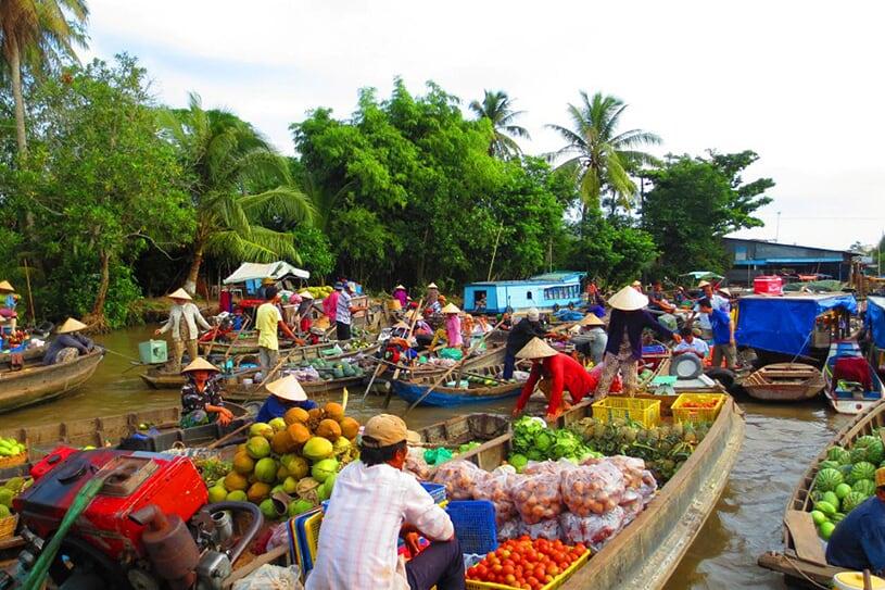 cai-be-floating-market