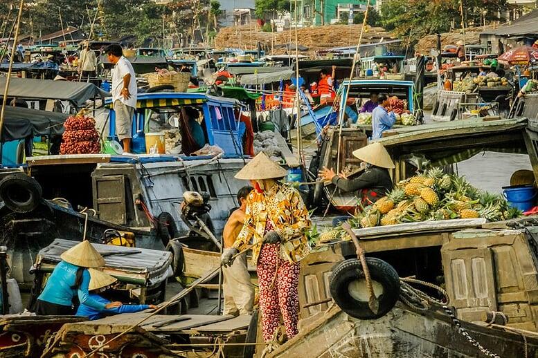 dragon-eyes-cruise-3-days-phnom-penh-by-speedboat-1