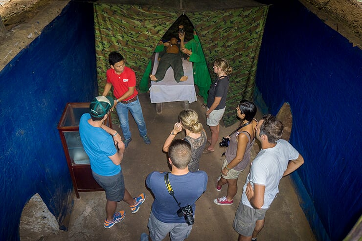 cu-chi-tunnels-half-day-tour-01