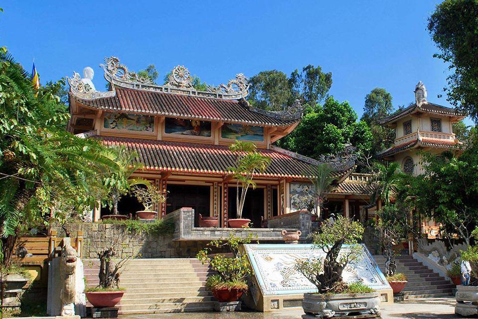 nha-trang-city-tour-full-day-1
