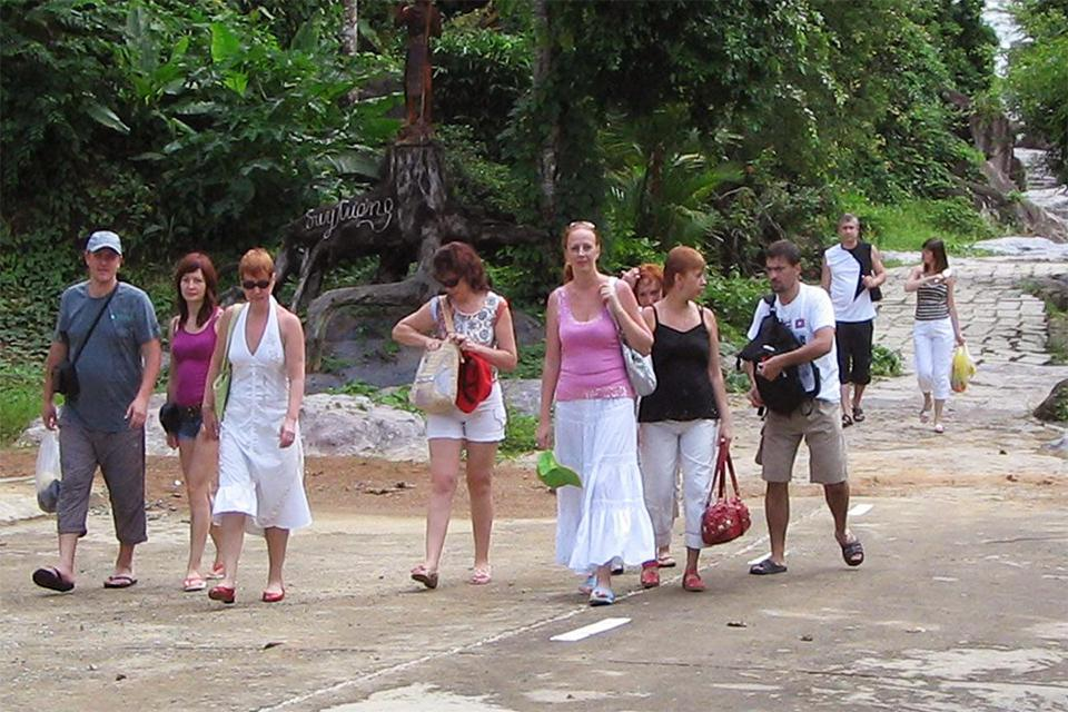 nha-trang-yang-bay-waterfall-day-tour-1